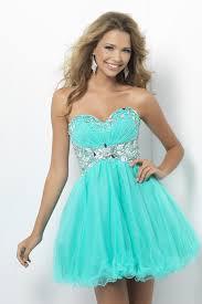 jcpenney light blue dress ideas about homecoming dresses jcpenney wedding ideas