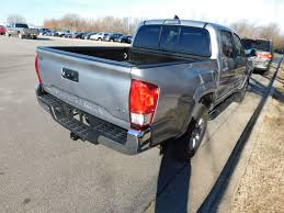 2017 Used Toyota Tacoma SR5 Double Cab 5' Bed V6 4x2 Automatic At ... 2011 Used Toyota Tacoma 2wd Access I4 Automatic Prerunner At Hd Video 2010 Toyota Tacoma Sr5 Double Cab 4x4 Used For Sale See Trail Edition On The New And Dealer In 2009 4wd Double Lb V6 Salinas 4 By Truck For Sale Youtube Trucks For Sale Camp Verde Arizona Az Beautiful Toyota 4x4 Parts 7th And Pattison Dolan Car Inventory Reno Nv Serving Carson City Auburn Wa Discount Auto 2016 Trd Sport Cab With 2017 5 Bed 2013 Tundra Crewmax 57l V8 6spd At Platinum Natl