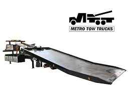 Tow Truck Flat Bed Carrier With Wheel Lift - FB-5 - Metro Tow Trucks ... Wheel Lift Towing Nyc Tow Truck 2017 Ford F350 Xlt Super Cab 4x2 Minute Man Xd Suppliers And Service St Louis Mo Sts Car Care 2013 Intertional Durastar 4400 White Wflames Equipment For Sale Demo Freightliner 512 0_11387159__5534jpeg Vulcan 812 Intruder Ii Miller Industries Company Aer Miami 3057966018 Times Magazine Truck Monza 3000 Mega Perfect Heavy Vehicles Jesteban
