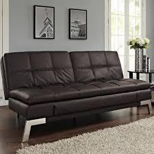 Sleeper Sofa Mattress Walmart by Furniture Futons Target Costco Sofa Bed Futon Mattress Walmart