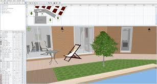 New Projects Summer Survey Sweet Home 3d Blog 5 Beautiful Modern Contemporary House 3d Renderings Home Appliance New Fast Ship 52 Interior Design Decator 32 Review Forum View Thread My Design For A Modern Park Rizal Amdrvh Cara Membuat Desain Rumah Dengan Chief Architect Software Builders And Remodelers 552 Free Download Full Version Demo Edge Of Wallend Different