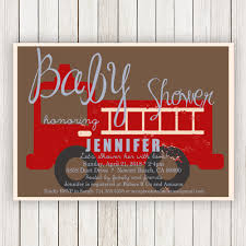 Fire Truck Baby Shower Invitation Firetruck Baby Shower Fire Truck Baby Shower The Queen Of Showers Custom Cakes By Julie Cake Decorations Plmeaproclub Party Favors Cheap Twittervenezuelaco Firetruck Invitation For A Boy Red Black Invitations Red And Gray Create Bake Love 54 Best Fighter Baby Stuff Images On Pinterest Polka Dot Bunting Card Cute Fire Truck Tonka Toy Halloween Basket Bucket Plush Themed Birthday Project Nursery