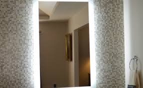 Ikea Bathroom Mirrors Canada by Mirror Mirror Wall Art Amazing Round Mosaic Mirrors Champagne