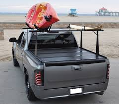 BAK Industries 26121BT Tonneau Cover BAKFlip CS Hard Panel Fold-Up ...