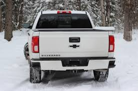 2018 Chevrolet Silverado 1500 Vs Ford F-150 Vs Ram 1500: Big Three ... 2016 Ford F150 Vs Ram 1500 Ecodiesel Chevy Silverado Autoguidecom 2012 Halfton Truck Shootout Nissan Titan 4x4 Pro4x Comparison 2015 Chevrolet 2500hd Questions Is A 2500 3 Pickup Truck Shdown We Compare The V6 12tons 12ton 5 Trucks Days 1 Winner Medium Duty What Does Threequarterton Oneton Mean When Talking 2018 Big Three Gms Market Share Soars In July Need To Tow Classic The Bring Halfton Diesels Detroit