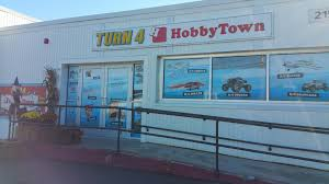 Home - Turn 4 HobbyTown - 1-774-261-8191
