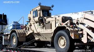 HUSKY VISOR 2500 MINE DETECTION VEHICLE ~ MILITARY - YouTube Route Clearance Vehicles Husky Google Search Military Vehicle Husky Liners Wheel Well Guards Fast Free Shipping Mercedes 817 814 39 Flatbed Bevertail Alnium Recovery Truck Long British Tsv Armoured Built By The Us Company Pin Raymond Chan On Cougar 6x6 Mrap Vehicle 135 Pinterest Intertional Mxtmv Wikipedia Random Shots From Bc Pdaa Master Certified Installer And A 3m Uasg 713 In X 205 156 Matte Black Alinum Full Size Tracked Carrier 36 287 Kg 8 Foremost Industries Lp