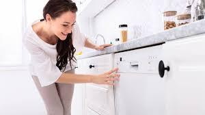 spülmaschine was sie darin noch waschen und kochen