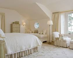 Bright And Modern Cream Bedroom Ideas Design Remodel Pictures On Home