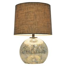 Torchiere Table Lamps Target by Mercury Glass Lamps Target