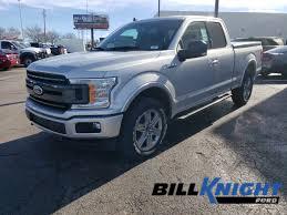100 Trucks For Sale In Tulsa Ok New 2019 D F150 OK VIN1FTFX1E57KKC59415
