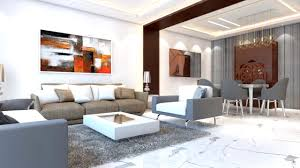 99 Interior House Decor Best Designers Bangalore Leading Luxury Small