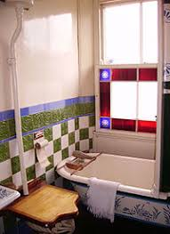 bathroom wiktionary