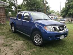 100 Nissan Trucks 2014 Larry Allen Motor Car Company Inc