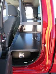 CargoDeck | TruckOffice Truck Cab Storage Systems Swanky Cargoease Lockers Truck Bed Drawers Organizers Ana White Shelf Or Desk Organizer Diy Projects Box Storage Listitdallas Welcome To Loadhandlercom Piquant On Pinterest Toolbox Homemade Decked Invehicle System For Dodge Ram Promaster Us 72019 F250 F350 Deckedds3 Work Cab Function Inspiration Home Designs Mulfunction High Capacity Car Back Seat Bag Floor Consoles And Accsories Wwwtopsimagescom Pickup Tool Boxes And Video A 9step Installation Guide