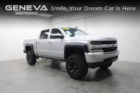 100 Used Lifted Chevy Trucks For Sale Toyota In Los Angeles NSM Cars New Song
