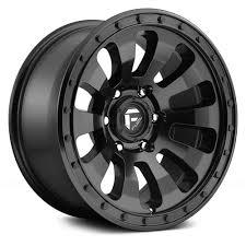 Best > Black Wheels For 2015 RAM 1500 Truck > Cheap Price!