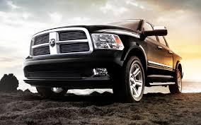 Dodge Truck Wallpapers - Wallpaper Cave Wallpaperwikidgerampicturesdownloadpicwpb009314 Wallpaper Dodge Viper Truck Wiki Awesome Image Ram Srt10 2004 Dirt Big Wallpapers 64 Images Tractor Cstruction Plant Fandom Powered By Wikia Home The Fast Lane Its Official Brand Split Off From Good Idea Pickup 2017 Charger Ford Bronco 44 1972 Matchbox Cars Concept All Ford Auto Srt10 The Crew Durango Dodge Enthusiast