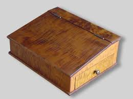 Free Woodworking Plans Lap Desk by Free Wooden Lap Desk Plans Lathe Woodworking Tools For Sale
