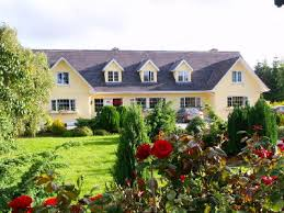 Willowbrook Bed and Breakfast Nenagh Tipperary