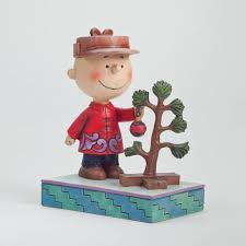 Charlie Brown Christmas Tree Amazon by Mommy Blog Expert 11 01 2015 12 01 2015