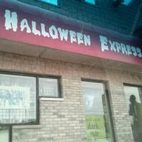 Halloween Express Mn Locations by Halloween Express Maplewood Oakdale 2839 White Bear Ave N