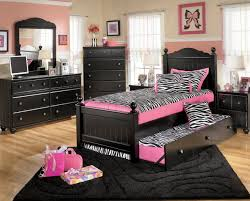 amazing teen girls bedroom sets endearing bedroom decor