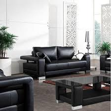 Buy Tip Top Furniture Contempo Leather Living Room Collection in