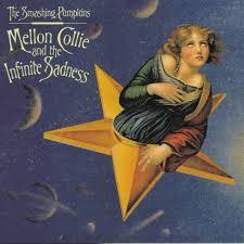 Darcy Smashing Pumpkins 2015 by Album Debate Smashing Pumpkins Disc 1 Vs Disc 2 Of Mellon Collie
