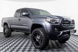 4x4 Trucks For Sale | 2019-2020 New Car Release Magnificent Classic Lifted Trucks For Sale Illustration Ryan Rocky Ridge Jeeps Sherry 44 Near Iowa Best Truck Resource Day At The Track Truck With Our Dirtbikes In Back3 Chevsilveradoliftedl1427 Pinterest Chevy Trucks 2017 Ford F150 Laird Noller Auto Group 4x4 For 1920 New Car Release Tuscany Mckinney Bob Tomes 46 Fantastic Chevy In Autostrach Airbags Automotive Sale Sample Dealer Any Town Ia