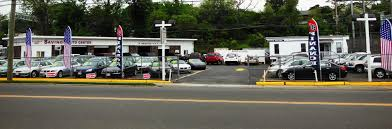 Used Car Dealer In Stratford, Bridgeport, Norwalk, Stratford, CT ... Alves Auto Sales Used Cars New Milford Ct Dealer South Ford Meridian Ms Trucks Dealers In Ct Best Image Home Page Center Motors Inc Dealership In Manchester Spring Hill Preowned Dealer Tn Car West Springfield Worcester Hartford Garys Sneads Ferry Nc Chevrolet Of Serving Bridgeport Stratford And Haven Used Trucks For Sale Box Van For Sale Truck N Trailer Magazine Canton Davidson Waterbury Norwich Middletown