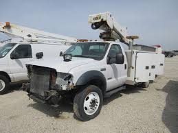VERSALIFT VST-240Y01 40' ARTICULATING TELESCOPIC BUCKET TRUCK ... Beatrice Firefighters Use Aerial To Rescue Bucket Truck Tree Trucks Boom In Kentucky For Sale Used On 2008 Ford F550 Utility Diesel Service Splicing Lab 2009 Dodge Ram 5500 4x4 29 Versalift At Public Auction Deanco Auctions Gauteng Forestry Govert Powerline Cstruction Equipment Kraupies Real 23 T Coupe W Edelbrock Intake Guide Real Estate Equipment Auction Rycroft Alberta Weaver 2006 For Sale In Medford Oregon 97502 Central Dg Productions Asplundh Gmc Bucket Truck And Wood Chipper