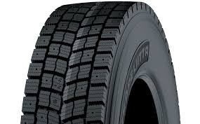 Nokian Noktop Hakkapeliitta E | Snow Tyres Zip Grip Go Tie Tire Chains 245 75r16 Winter Tires Wheels Gallery Pinterest Snow Stock Photos Images Alamy Car Tire Dunlop Tyres Truck Tires Png Download 12921598 Iceguard Ig51v Yokohama Infographic Choosing For Your Bugout Vehicle Recoil Offgrid 35 Studded Snow Dodge Cummins Diesel Forum Peerless Chain Passenger Cables Sc1032 Walmartcom Dont Slip And Slide Care For 6 Best Trucks And Removal Business