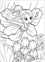 Coloring Pages Barbie And The Three Musketeers Detail Description