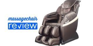 Cozzia Massage Chair 16027 by Osaki Os 4000 Vs Cozzia 16027 Massage Chair Comparison