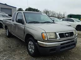 1N6DD26S8YC364748 | 2000 TAN NISSAN FRONTIER K On Sale In GA ... Nissan Truck En El Salvador Pleasant Toyota Stout 2000 Autostrach Hqdefault Frontier King Cab Ftivalnespaciocom Johnnyboysride Regular Specs Photos Ud List Clever Cwb455 For Sale 2018 Midsize Rugged Pickup Usa Kedah Vanette C22 Mobile Hawker Food Truck Project 3323 The Carbage Pathfinder Used Car Panama Ao En Metro Manila Navara Wikipedia Nissan D22 Pickup Review Youtube
