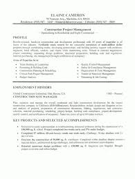 union laborer resume sles construction worker sle resume construction worker resume