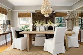 Cheap Dining Room Sets Under 10000 by 3 Springtime Rustic Dining Room Looks For Under 10k
