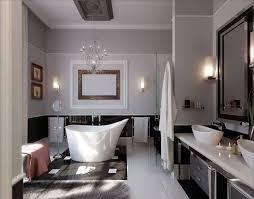 badezimmer gestaltung 17 tolle ideen zum verlieben