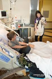 Donate Hospital Bed Los Angeles All The Best Donate Car To