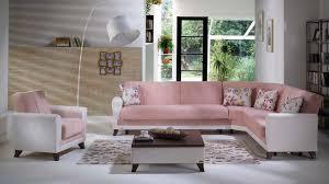 Istikbal Lebanon Sofa Bed by Star Corner Set Istikbal Furniture