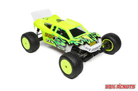 Team Losi Racing 22T 30 Stadium Truck Kit 110 RC NUTS Stadium Super Trucks Comes To Los Angeles Truck Trend News Proline Now Has A Sort Of Rc Car Action 110 Nitro Tech Forums Review Sst Start Off With Your Toys Ecx Circuit 4wd Rtr Big Squid Pr Racing 67410406 St1v3t 2wd Truggy Speed Energy Series St Louis Missouri Traxxas Rustler Vxl 370761 Ecx03330t2 Planet Black Waterproof Xl5 Esc Scale