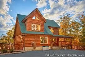 4 Bedroom Cabins In Pigeon Forge by Pigeon Forge Cabin Belvedere 4 Bedroom Sleeps 12 Jacuzzi