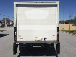 2017 Ford E450, Atlanta GA - 5002180215 - CommercialTruckTrader.com Garbage Trucks Truck Bodies Trash Heil Refuse Autotraders Most Popular Vehicles In 2014 Lists Atlanta 2018 Aa Cater Other Norfolk Va 51482100 Cmialucktradercom Buy Here Pay Cheap Used Cars For Sale Near Georgia 30319 Parts Ga Best Resource Dealers Kenworth East Texas Diesel Commercial And Sprinter Van Service Center Perfect Classic Trader Pattern Ideas Boiqinfo Auto Com Autotrader Find Nissan Titan Baja Dorable Crest 1971 Chevrolet Ck Sale Near Lithia Springs 30122