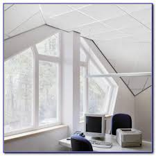 armstrong commercial ceiling tiles 2x4 tiles home design ideas