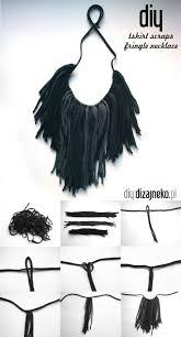 170 best T shirt yarn ideas images on Pinterest