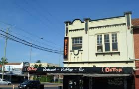OnTop Bar - Melbourne Best Beer Gardens Melbourne Outdoor Bars Hahn Brewers Melbournes 7 Strangest Themed The Top Hidden Bars In Bell City Hotel Ten New Of 2017 Concrete Playground 11 Rooftop Qantas Travel Insider Top 10 Inner Oasis Whisky Where To Tonight Cityguide Hcs Australia Nightclub And On Pinterest Arafen The World Leisure