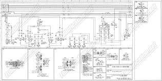 1977 Ford F150 Dash Wiring - Automotive Wiring Diagram •