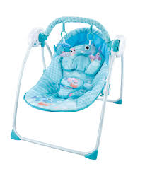 US $122.0 |Baby Electric Intelligent Remote Control Swing Rocking Chair  Cradle Coax Infant Sleep Newborn Soothing Chair Baby Shaker Swings-in ... Boston Nursery Rocking Chair Baby Throne Newborn To Toddler 11 Best Gliders And Chairs In 2019 Us 10838 Free Shipping Crib Cradle Bounce Swing Infant Bedin Bouncjumpers Swings From Mother Kids Peppa Pig Collapsible Saucer Pink Cozy Baby Room Interior With Crib Rocking Chair Relax Tinsley Rocker Choose Your Color Amazoncom Wytong Seat Xiaomi Adjustable Mulfunctional Springboard Zover Battery Operated Comfortable