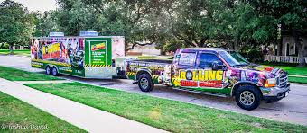 100 Truck Video Games Wichita Falls New Mobile Game Theater Brings Quality
